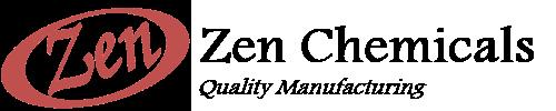 Zen Chemicals